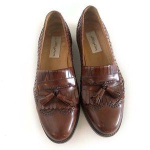 Mezlan Alicante  -Loafers Size 9D
